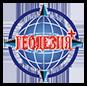 Геодезическая компания в Москве - Геодезия+
